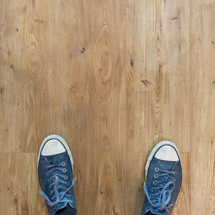 「床」に関する用語